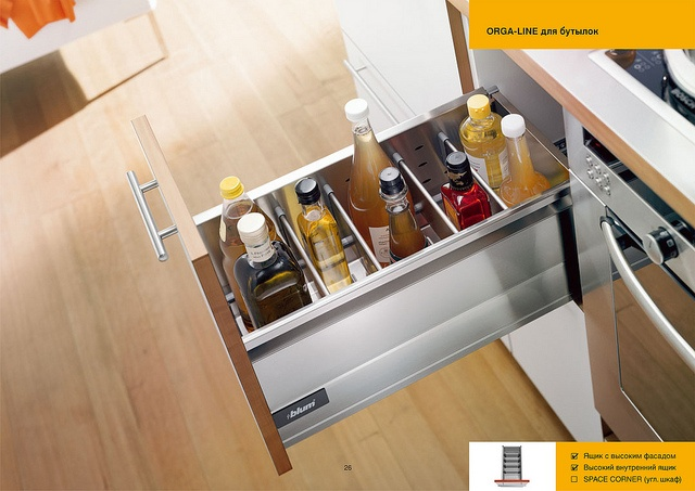 83 best images about blum carpicentro de cd juarez on pinterest cutlery storage cutlery and. Black Bedroom Furniture Sets. Home Design Ideas