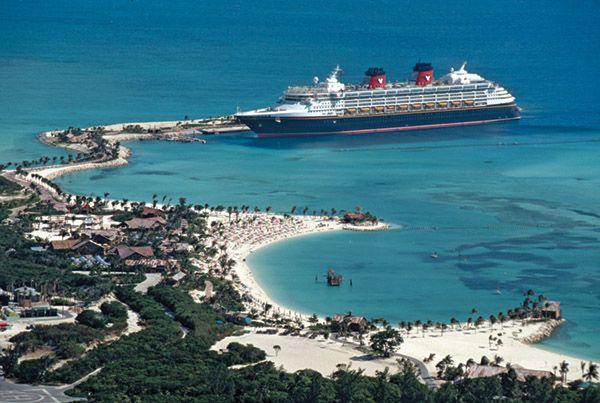 Disney Cruise: Disney Crui Line, Favorite Places, Disney Dreams, Caribbean Crui, Disney Cruises Line, Private Islands, Castaway Cay, Disney Fantasy, The Bahama