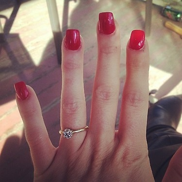 Sears Wedding Band 71 Great Maci bookout wedding ring