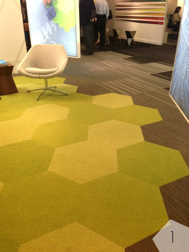 17 Best Ideas About Shaw Commercial Carpet On Pinterest