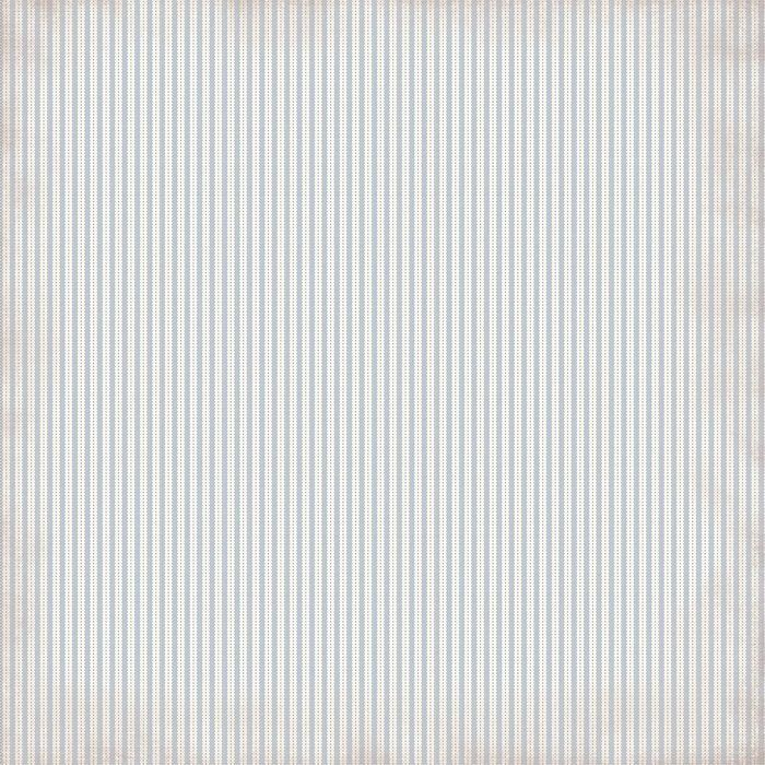 856 best paper images on Pinterest Background images, Beautiful - line paper background