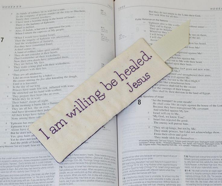 Jesus Miracle Crusade International Ministry JMCIM Bible ...