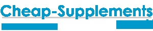 Cheap Supplements is an online discount sports nutrition supplement store that offers free delivery to the UK.
