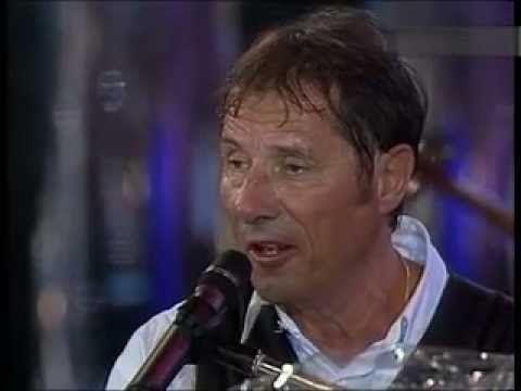 Udo Jürgens ist tot – in diesem Video, das du bestimmt noch nicht gesehen hast, nimmt er Abschied.