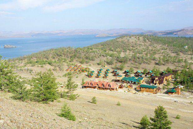 Accommodation in Hotel http://accommodationinhotel.blogspot.com