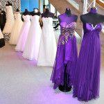 Brautkleider von La Diva