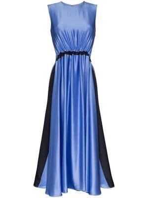 69291db3e34 Women s Designer Clothing on Sale – Farfetch