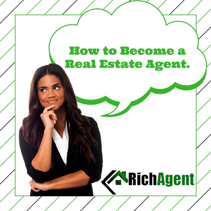 Find everything you need to know about how to become a real estate agent or realtor. Real estate license, real estate marketing, real estate lead generation, real estate success secrets and more. #REALESTATE #REALESTATEAGENT #REALTOR #REALESTATESUCCES #HOWTOBECOMEAREALESTATEAGENT