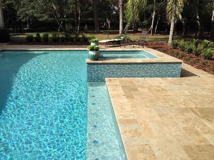 Best 25 screened pool ideas on pinterest lanai screened - Above ground swimming pools orlando florida ...
