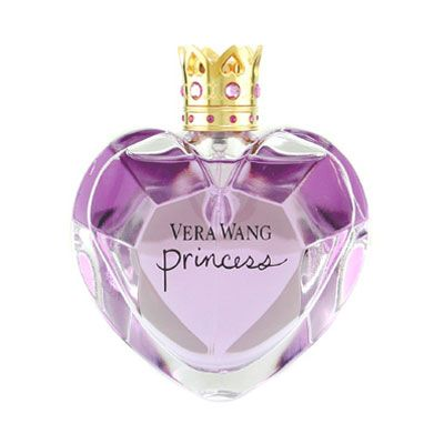 i LOVE this smell...its like...chocolate/apple/vanilla.  how is that even possible!