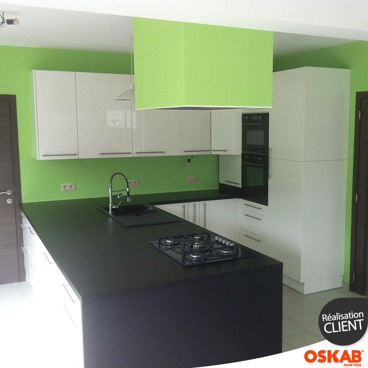 meuble cuisine pour plaque de cuisson tracer le contour de lu0027vier sur le plateau pour la. Black Bedroom Furniture Sets. Home Design Ideas
