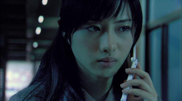 Meu mundo e assim: Lendas japonesas: O Homem Resposta (The Answer Man...