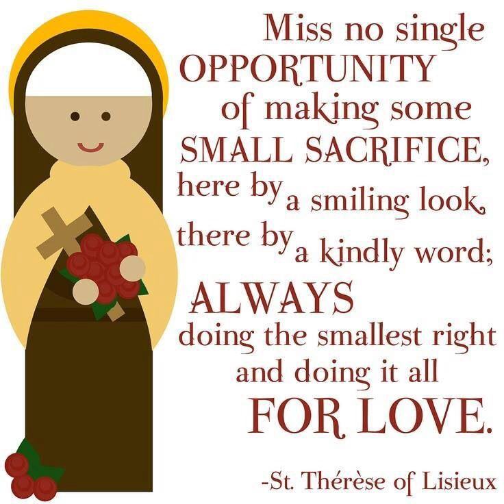 Mother Teresa Quotes On The Eucharist: 131 Best Todos Os Santos Images On Pinterest