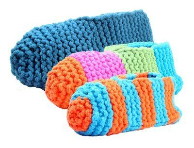 349 Best Knitted Slippers Images By Angelina Adam On Pinterest