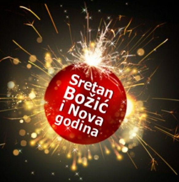 Pin By Nevenka Stanojevic On Croatie Christmas Bulbs Christmas Ornaments Holiday Decor