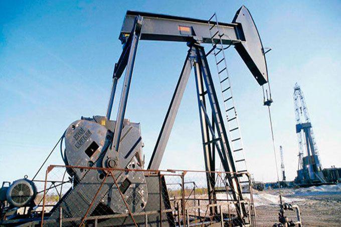 Cesta OPEP cerró el jueves 14/07/17 con este precio