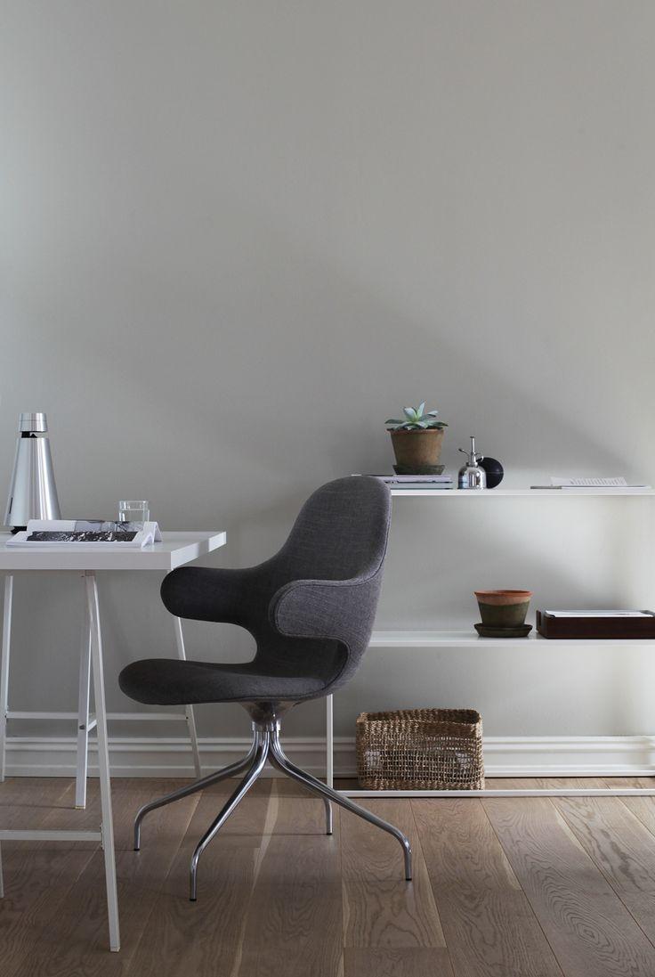 workspace by © elisabeth heier