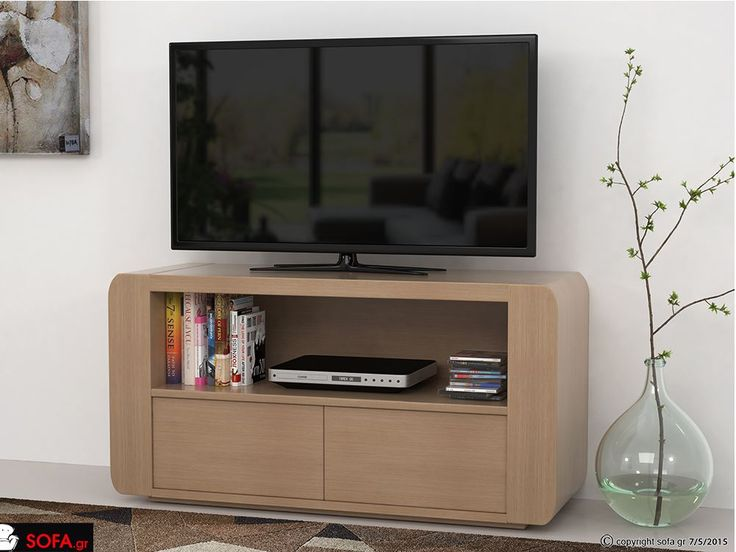 Έπιπλο τηλεόρασης Gold http://www.sofa.gr/epiplo-tv-gold
