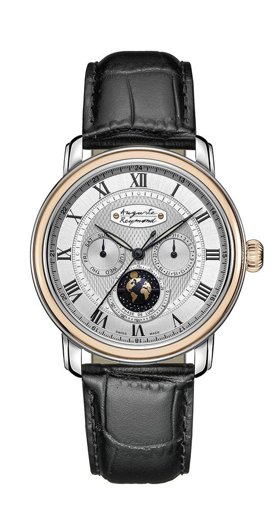 The December 2017 WWR Giveaway: an Auguste Reymond Cotton Club Q Orbital Moon https://wristwatchreview.com/giveaways/the-december-2017-wwr-giveaway-an-auguste-raymond-cotton-club-q-orbital-moon/?lucky=62063