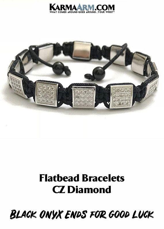 Carpe Diem Jewelry Mens Black Seize the Day Charm Wrap Bracelet Black Beaded Lava Bead Stones Man Stone Silver Bracelets Bangles Cuffs for Men