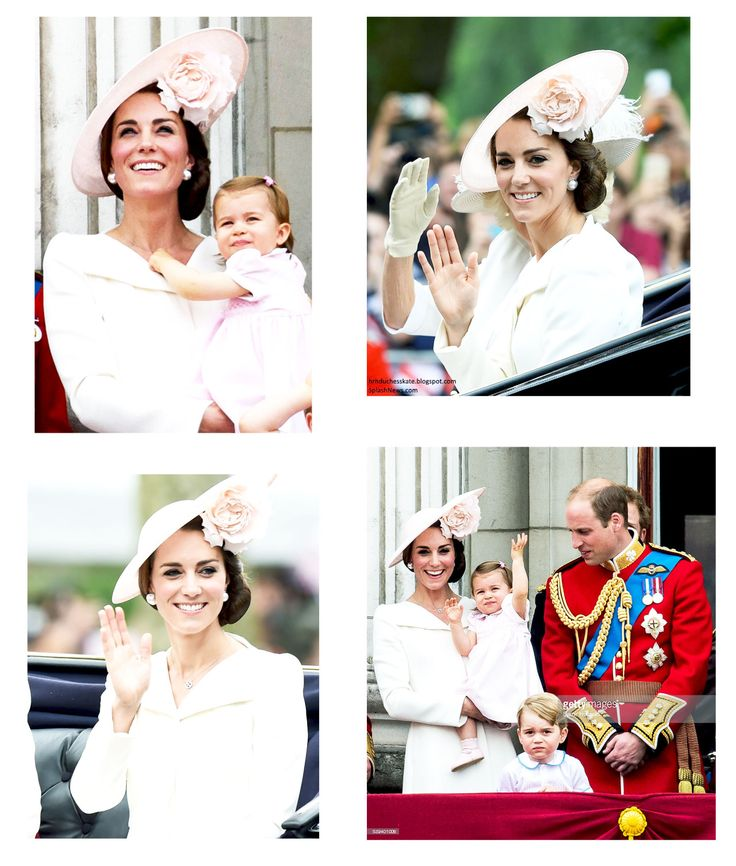 2521 besten Diana and Other Royals Bilder auf Pinterest | William ...