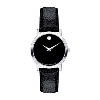 Labeless watches are definitely intriguing. One more step would be limiting updates to about five minute spans. Who needs exact time anyways? Chill out.
