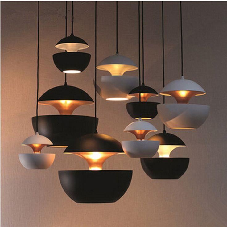 1000 id es sur le th me suspension luminaire pas cher sur pinterest luminaire pas cher. Black Bedroom Furniture Sets. Home Design Ideas