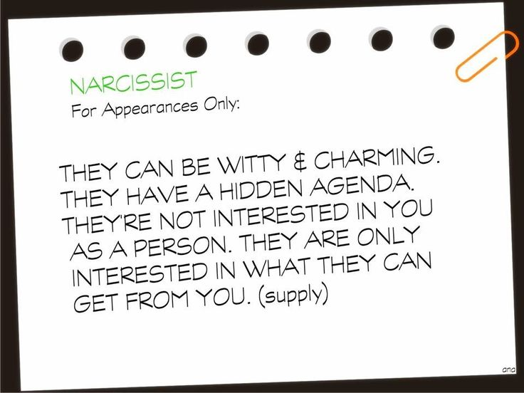 The 827 best Malignant Narcissism images on Pinterest