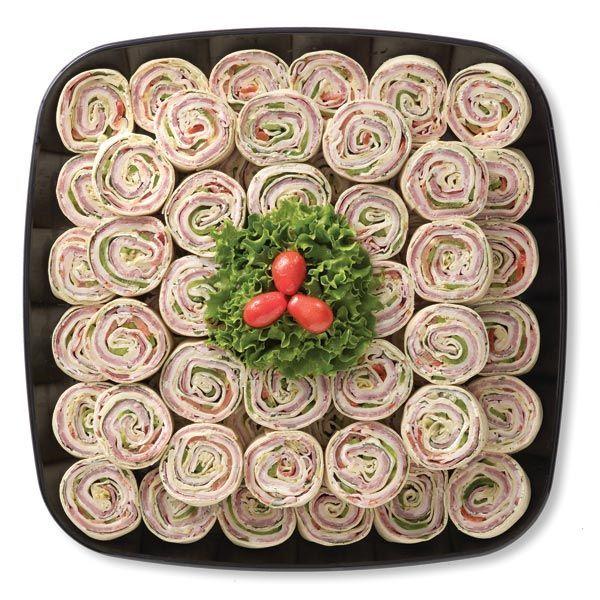 School Lunch Ideas  Turkey Avocado roll ups #school  #food #ideas #recipes