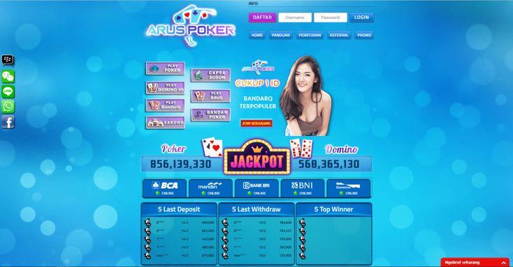 memilih-permainan-kartu-online-yang-cocok-untuk-anda-mainkan/ Situs Judi Kartu Poker Online Bandarq Uang Asli Indonesia/ Agen Situs Judi Kartu Poker Online BandarQ Uang asli Dominoqq Mudah Menang/