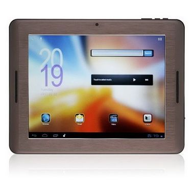 2GHz Tablet PC with Wi-Fi,HDMI,Bluetooth,Capacitive Touch(8GB