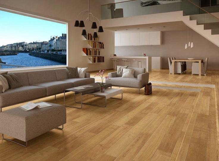 Contemporary Art Websites Tiles Direct Bangor Northern Ireland Tiles Bangor Best prices and biggest range Wooden Flooring