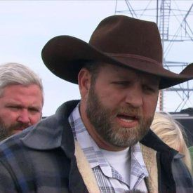 Oregon Standoff Update: FBI Caught Posing As Militia Trying To Scare County Residents….  The 30-year fire chief in Harney County Oregon has resigned over a rather disturbing revelation, and he is not alone.