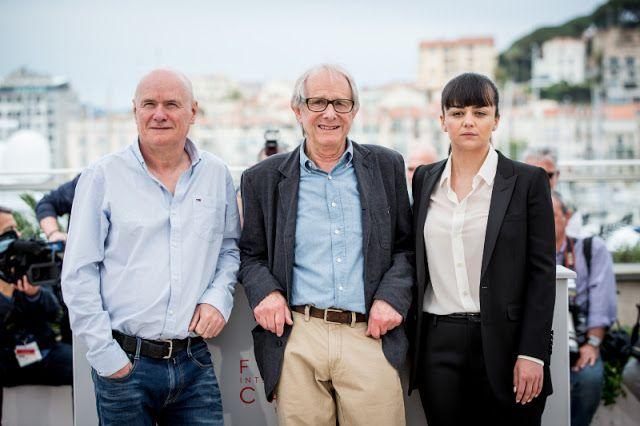 Il cinefilo cosmopolita: I 10 film di Cannes più attesi (da me)