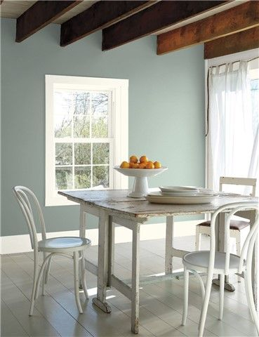 Saved Color Selections in 2018 Home Pinterest Paint colors