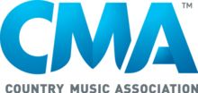 The Country Music Association (CMA) is founded as the first trade association dedicated to a single music genre.