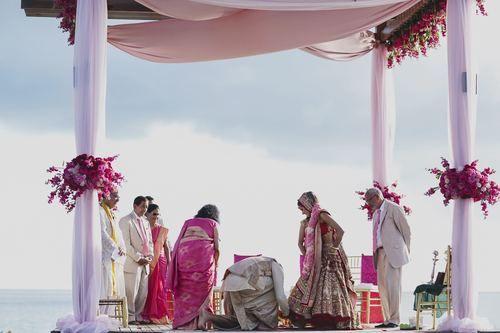 Ceremony224.jpg