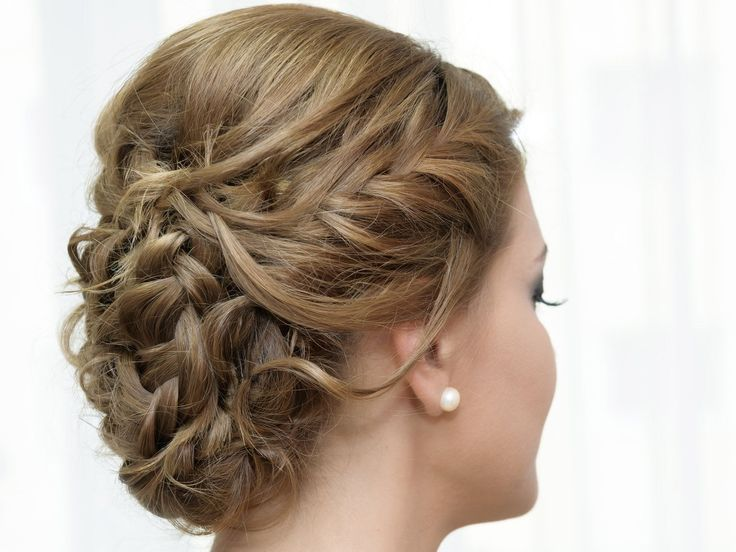 8 best follow hair by lori on instagram images on pinterest hair tutorials hairstyle. Black Bedroom Furniture Sets. Home Design Ideas