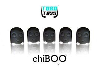 reztha floozy: chiboo gambar