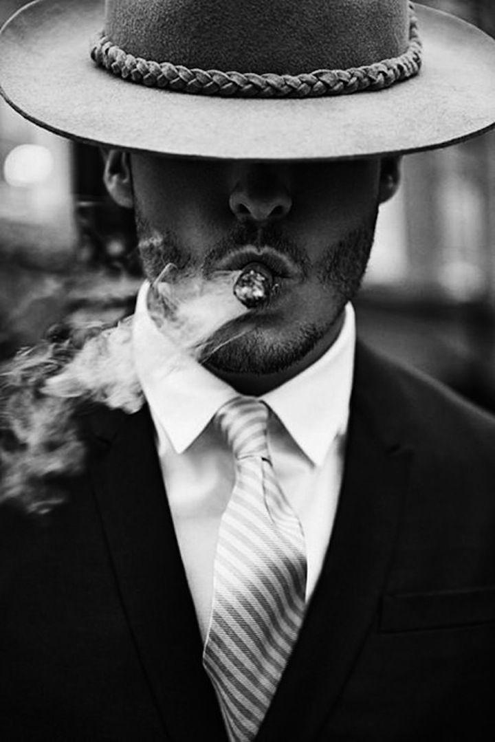 ♂ Black & white Baptiste Giabiconi Suited Up Shot In 2013 Jack Waterlot
