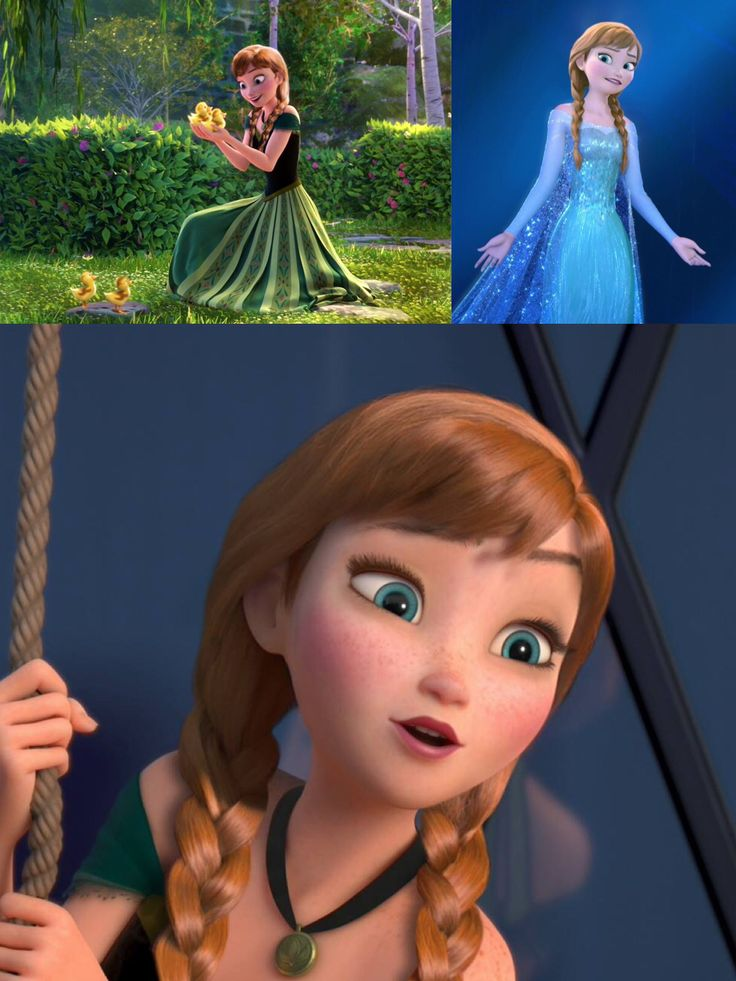 79 best images about the eight elements on pinterest rapunzel mavis hotel transylvania and frozen - Frozen anna disney ...