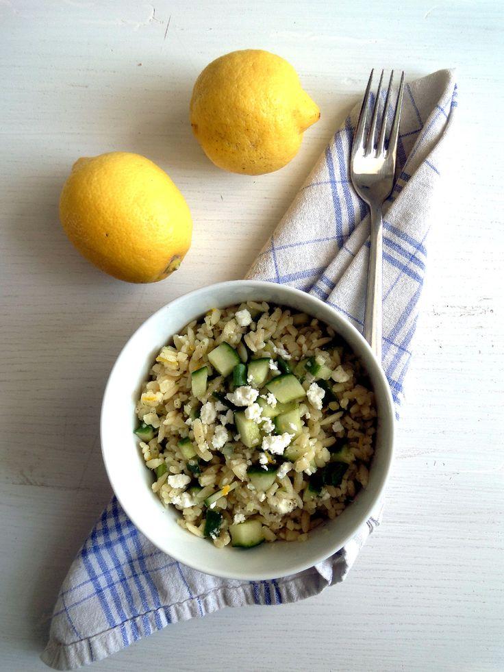 Orzo-Cucumber-Salad2