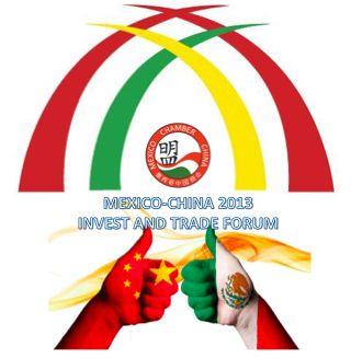 ¿Quieres hacer negocios con China, Pero...? ¡Sin Peros, Te trajimos 150 Oportunidades para Ti!!! 26,27,28 de Noviembre, ¿Dónde?: Centro Banamex  Reserva ya al 55112011 o a : membership@chinachambermexico.org