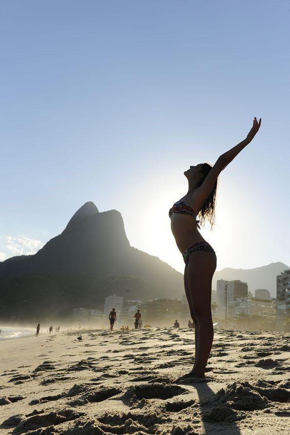 Rio Festival Gay De Cinema #RioDeJaneiro