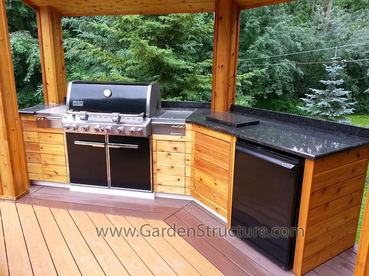 22 best images about deck on pinterest fire pits deck builders and