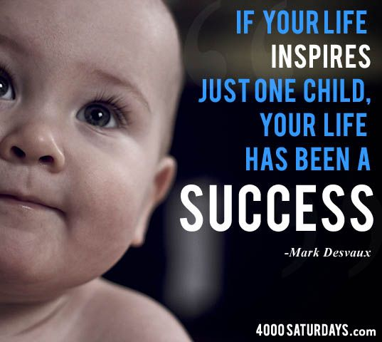 Don't just go through the motions of the day. Stop for a moment and ask yourself - what is my goal, what is my purpose, what is my definition of success... With a clarity of purpose, even the tasks that look the most menial will bring such a sense of joy and accomplishment!