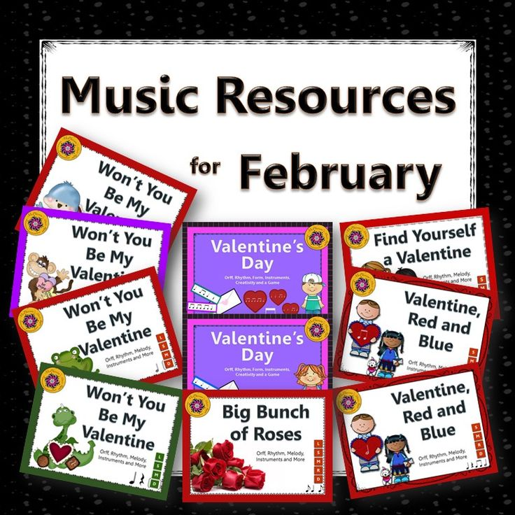 classroom movement lesson plan for elementary Browse lesson plans by age group:  elementary school (grades k-5)  subject  area: music, art, language arts, creative movement  review the classroom  rules as well as rules for how to be a good listener, and how to be a good  speaker.