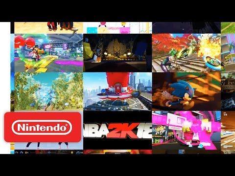 Nintendo Switch llega a Chile y a los principales mercados del mundo