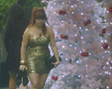 """Read more: https://www.luerzersarchive.com/en/magazine/commercial-detail/harvey-nichols-49310.html Harvey Nichols Harvey Nichols: """"Walk Of Shame"""" [00:55]# As Christmas parties in Britain often degenerate into a wild alcoholic binge, Harvey Nichols gives advice on how the embarrassing """"Walk of Shame"""" home can be made to look a little less shabby – by, of course, wearing one of the elegant dresses available at the store. Tags: Jeremy Craigen,Harvey Nichols,Outsider, London,Rob Messeter,Mike…"""