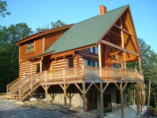 1000 ideas about boone nc cabin rentals on pinterest for Boone cabin rentals nc